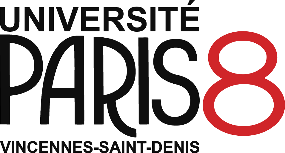 Université Paris 8
